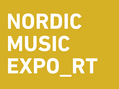 Nordic Frukost Event
