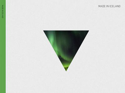 Made In Iceland V