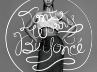 Don't Worry Be Yoncé - Part II (On the Weave)