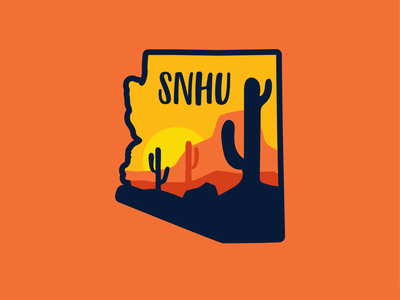 SNHU (AZ)