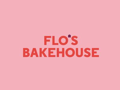 Flo's Bakehouse