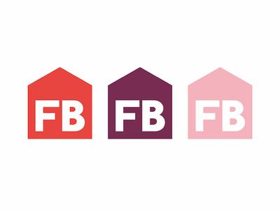 Flo's Bakehouse Icons