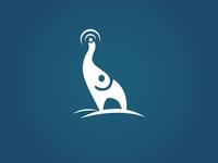 Network Elephants Logo