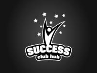 Success Logo Design
