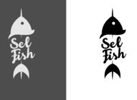 Fish ( Restaurant) Logo Design