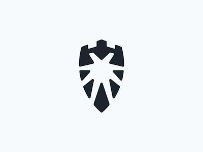 Saudi Fort emblem palm logomark logo saudi fort saudi arabia fort