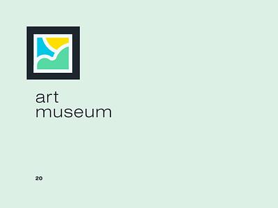 art museum 2020 simple museum of art museum sun sky hill saudi arabia saudi