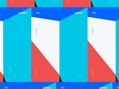 Jadou Design 002 poster design poster design jadou design jadou saudi arabia