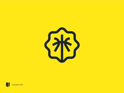 Saudi Dribbble basketball dribbble yellow logo saudi saudi arabia