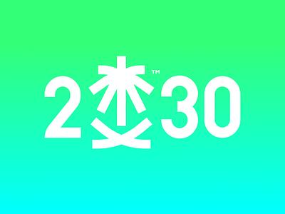Saudi Vision 2030 green mbs 2030 vision saudi arabia saudi