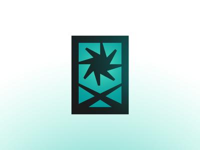 MODON Logomark