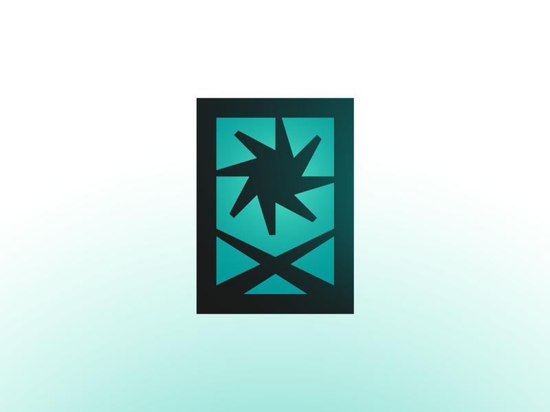 MODON Logomark green saudi arabia saudi modon