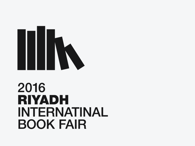 Riyadh 2016 Book Fair left reading books saudi arabia saudi riyadh