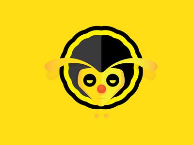 Hutch The Honeybee