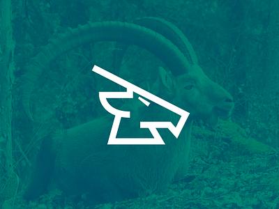 Tais (Ibex) icon logo ibex