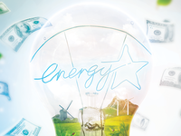 Energy Star (WIP)