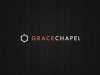 Grace Chapel Logo