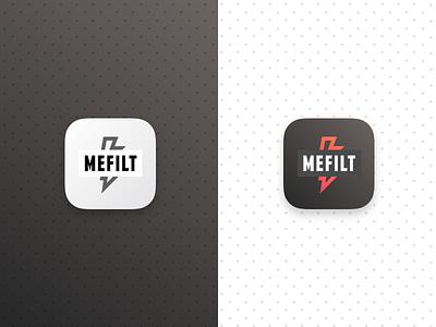App Icon 𐄂 Daily UI branding brand sketch inspiration design challenge uichallenge app icon logo icon app dailyui 100daychallenge