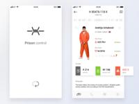 User Profile // Daily UI