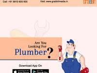 Grabbit Media App