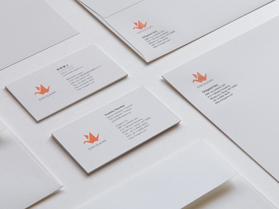 Visual Identity letterpress stationary identity graphic design typography branding business card