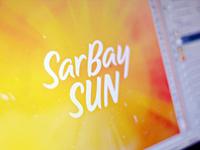 SarBay SUN