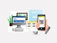 Poste italiane - Online Services