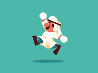 Super Mario - teaser