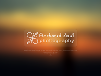 Anchored Soul Photography