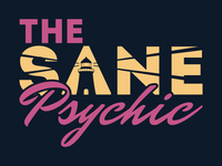The Sane Psychic