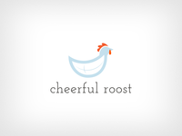Cheerful Roost