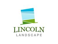 Lincoln Landscape