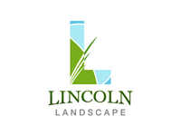 Lincoln Lanscape v2