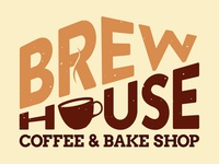 Brew House Coffee & Bake Shop