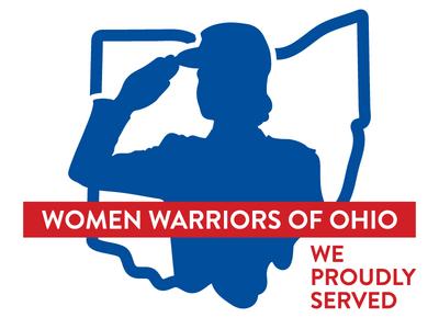 Women Warriors of Ohio