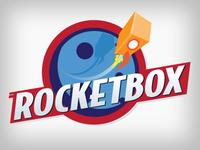 Rocketbox
