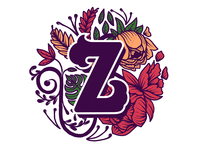 New branding 2018