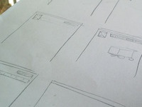 Structure Sketching