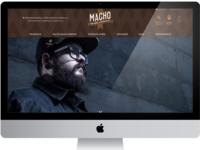 Home macho beard 1024px