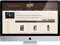 Product page macho beard 1024px