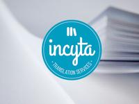 Incyta Logo