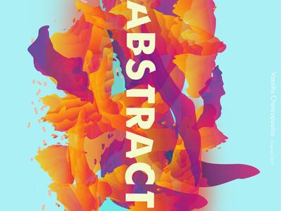 Abstract / Grain