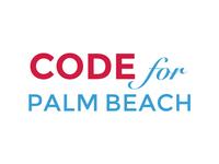 Code for Palm Beach