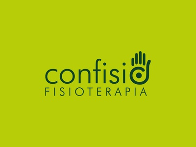 Logo Collection - Confisio Phisiotherapy