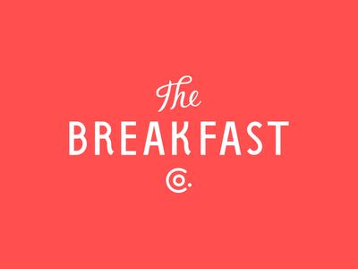 The Breakfast Co.
