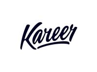 Kareer