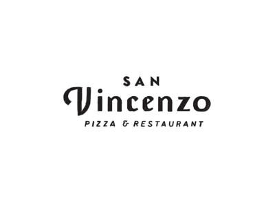 San Vincenzo Pizzeria