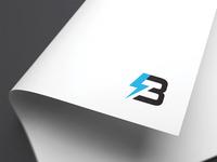 BaseDrive Logo