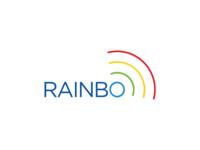 Rainbo