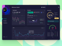 FinSafe - investment platform